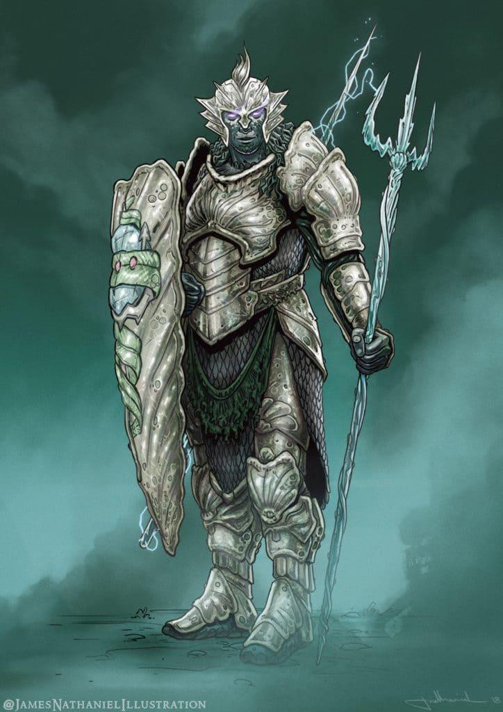 shredman2020 Avatar
