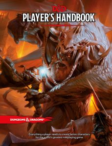 The Best 5e Cantrips We Don't Think About - Wizard Of The Tavern
